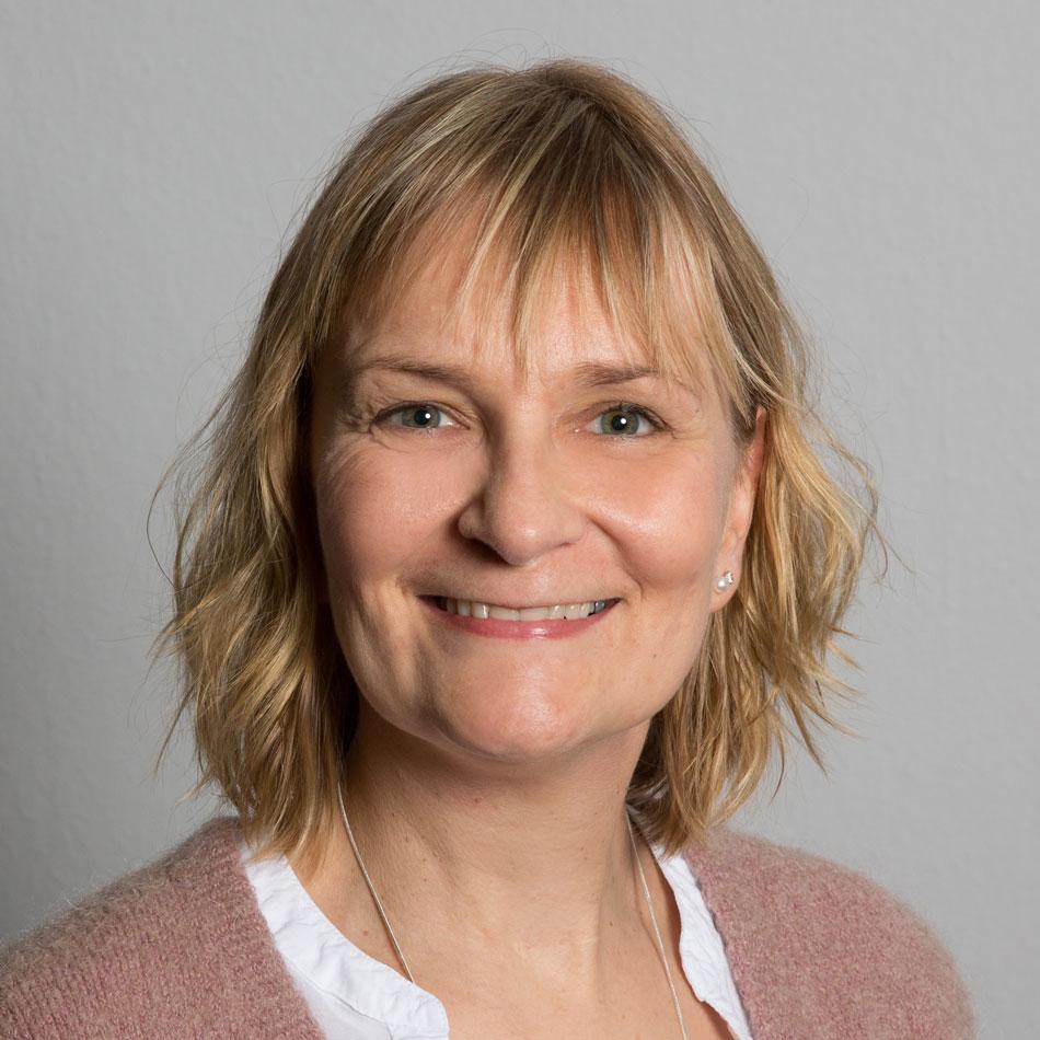 Christin Tappenbeck-Dettke