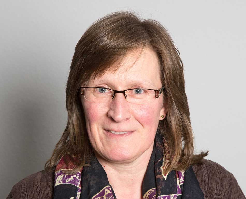 Marion Höfer