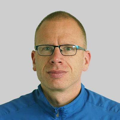 Matthias Wecke