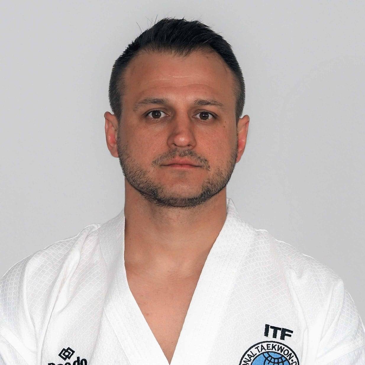 Sergej Wolfram